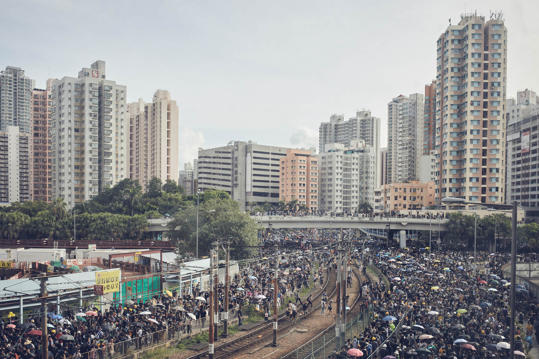 Hong_Kong_Protests_01