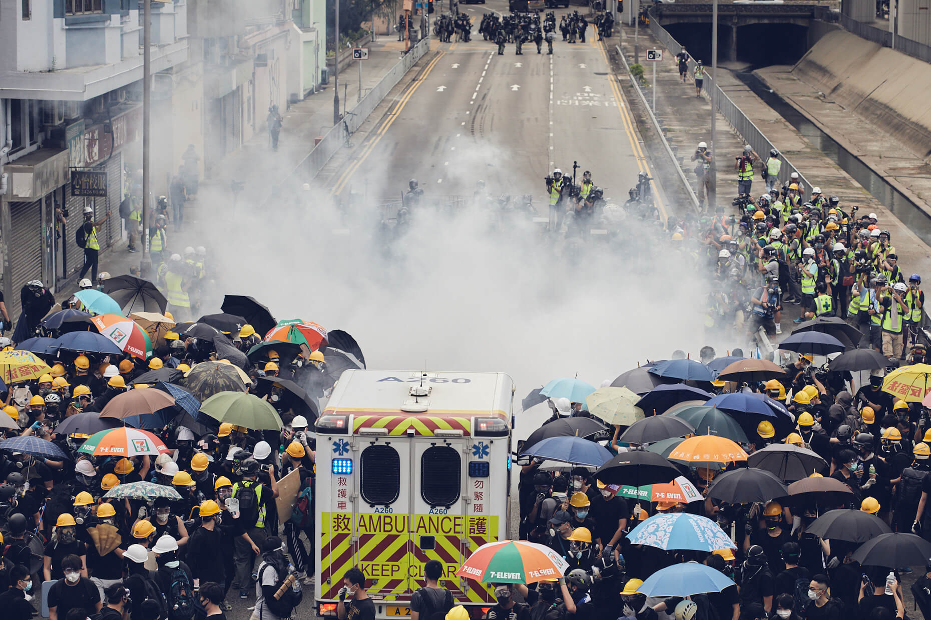 Hong_Kong_Protests_04