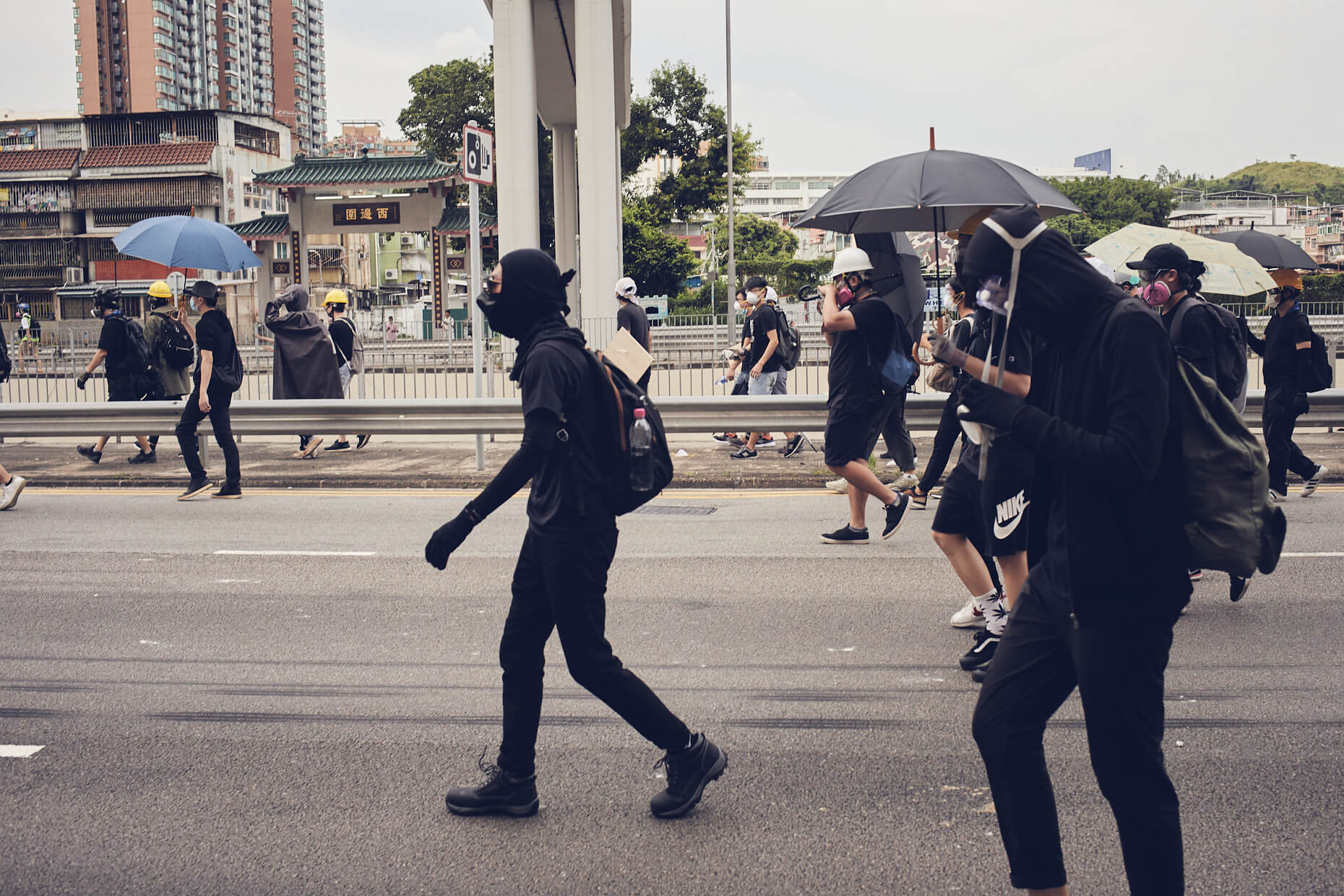Hong_Kong_Protests_05
