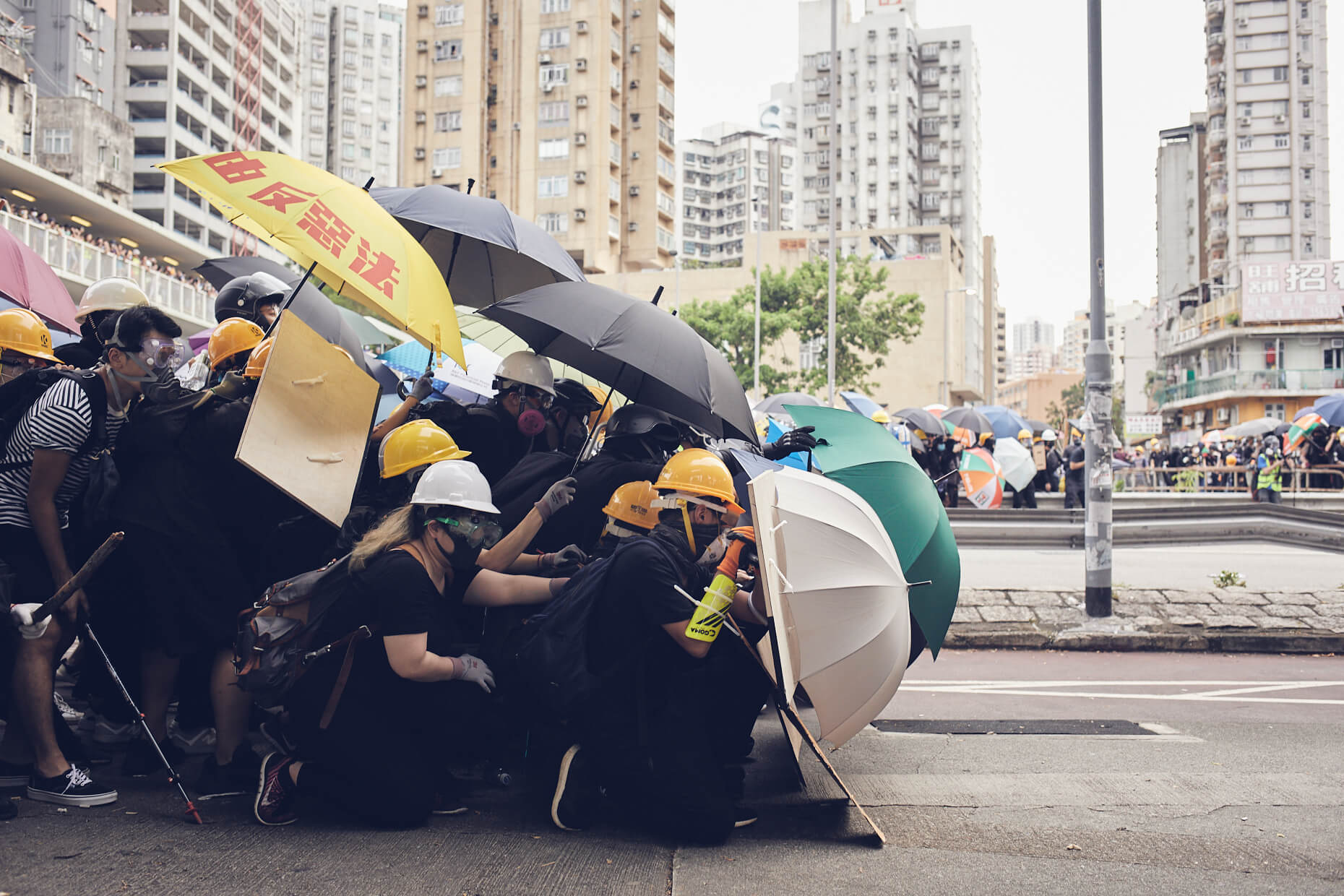 Hong_Kong_Protests_11