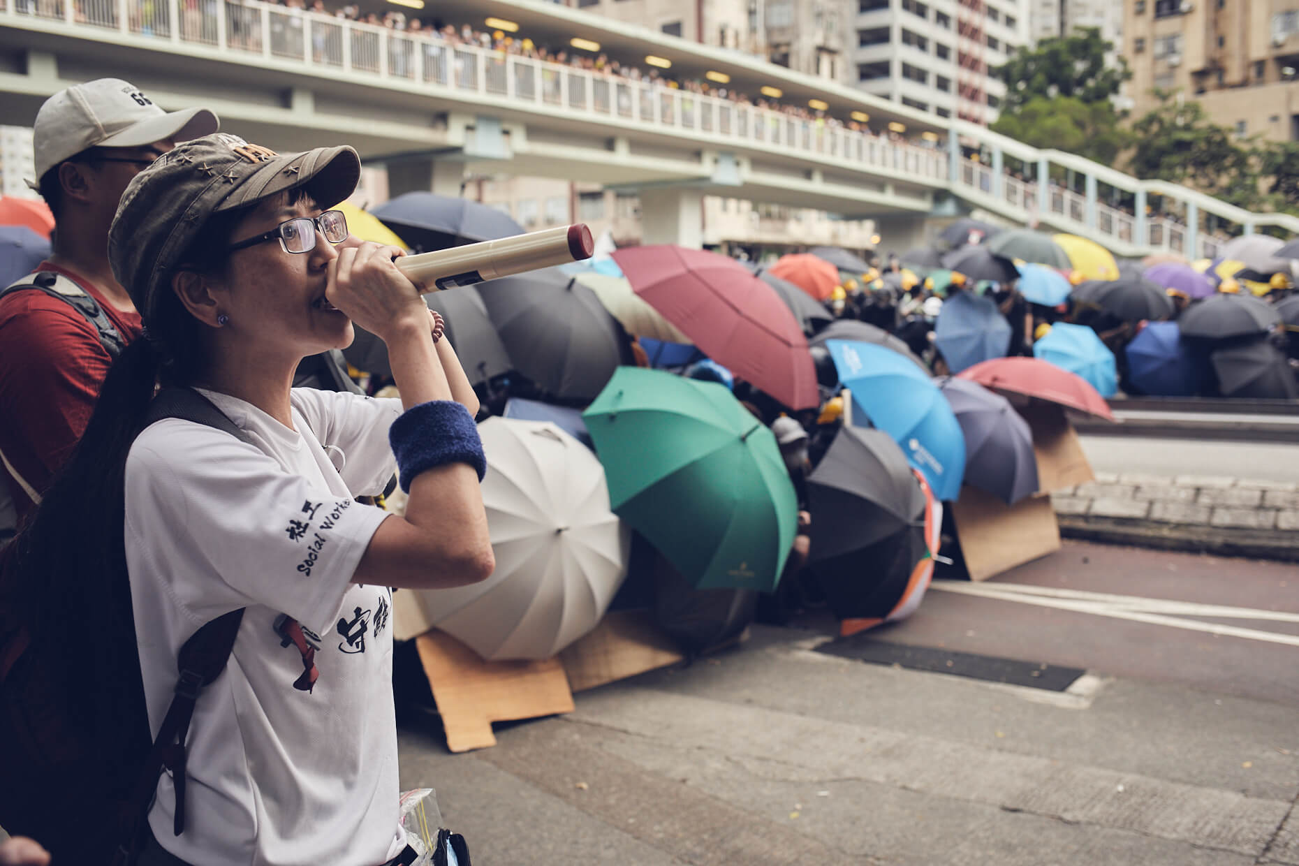 Hong_Kong_Protests_12