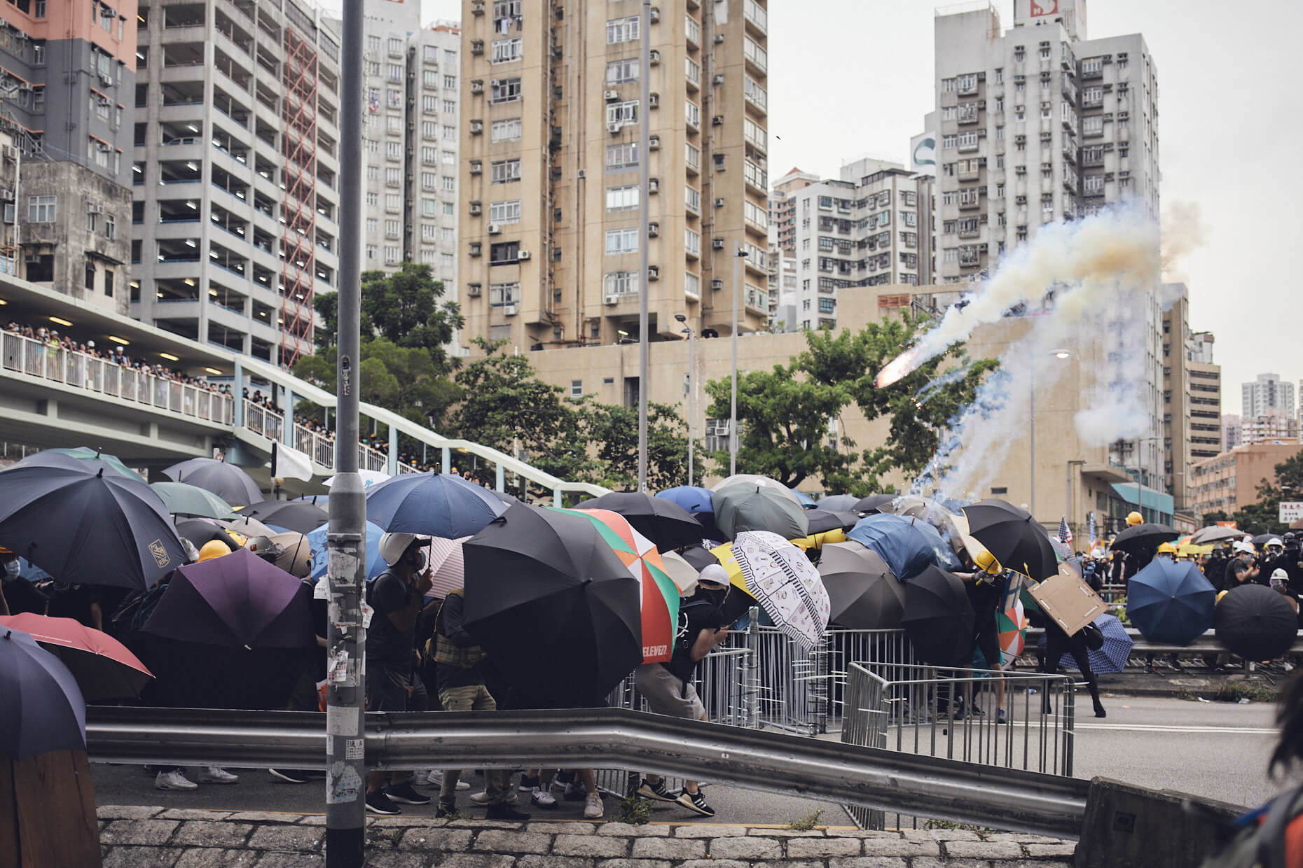 Hong_Kong_Protests_16