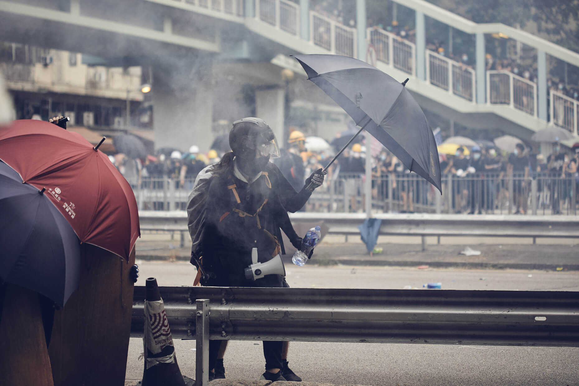 Hong_Kong_Protests_17
