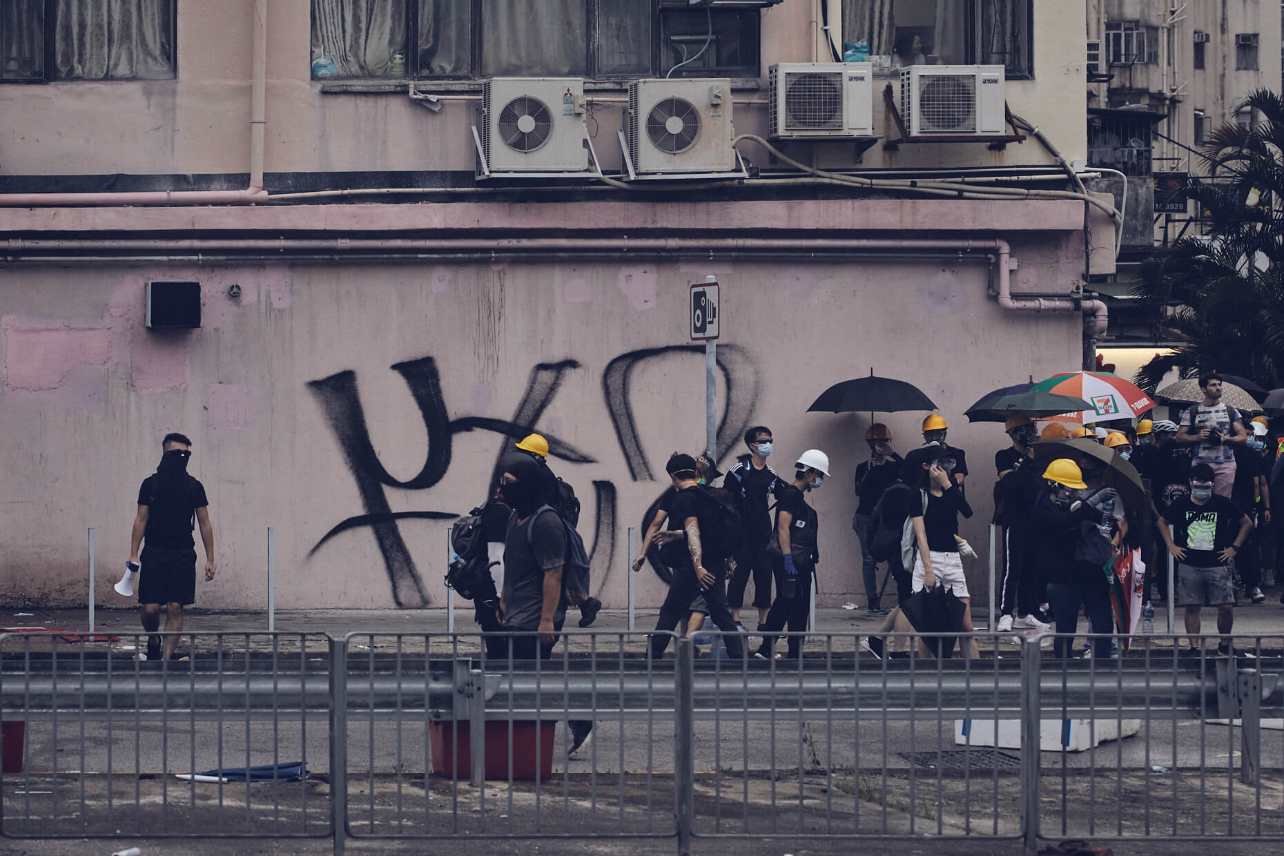 Hong_Kong_Protests_20