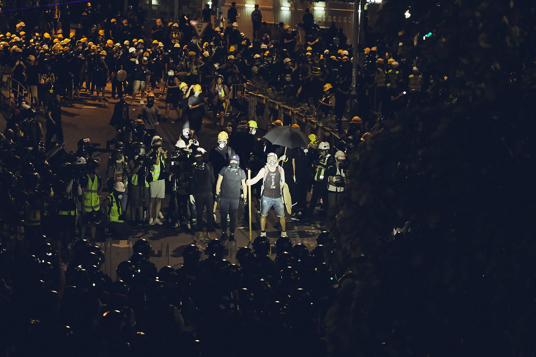Hong_Kong_Protests_24