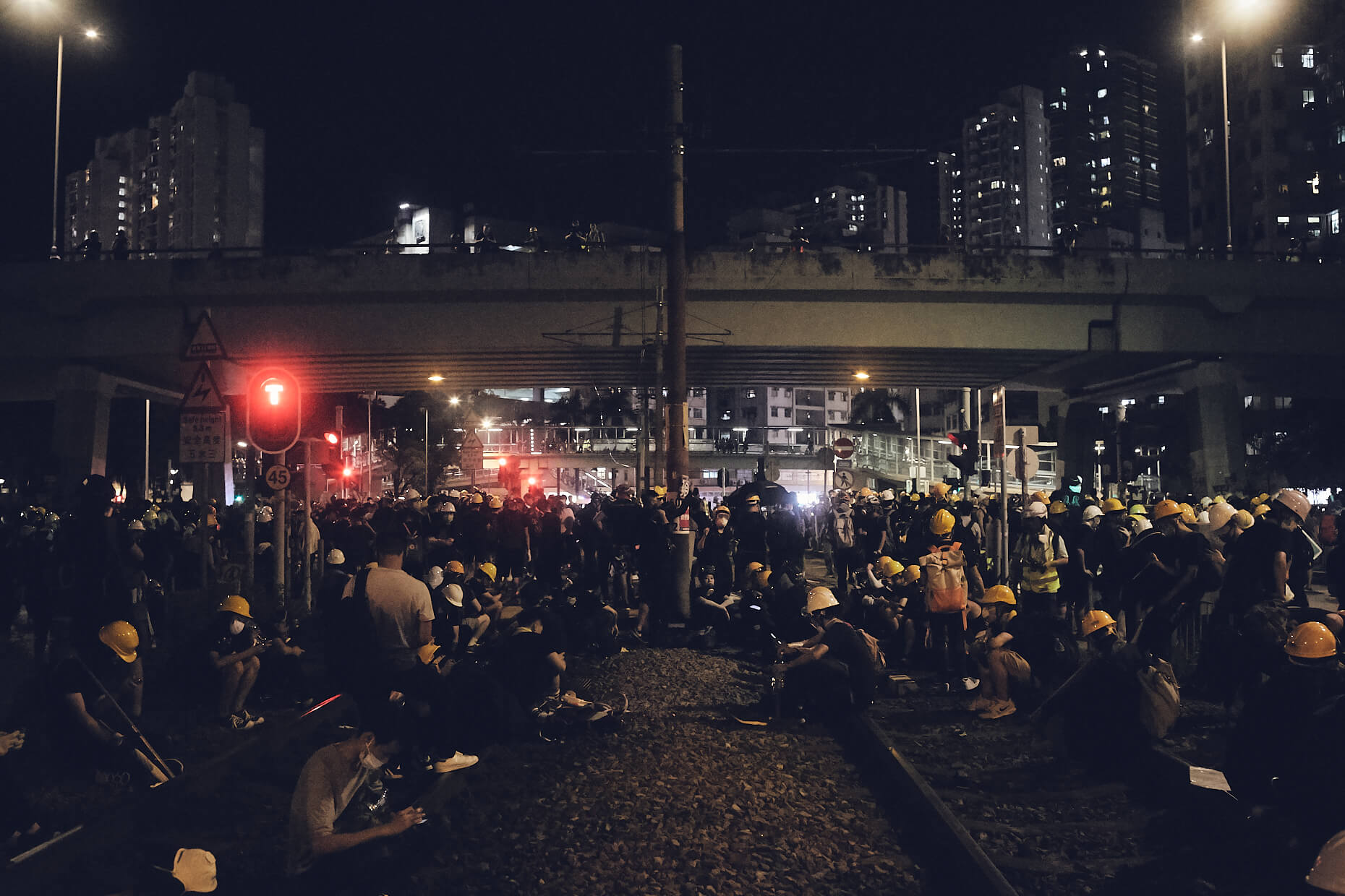 Hong_Kong_Protests_25