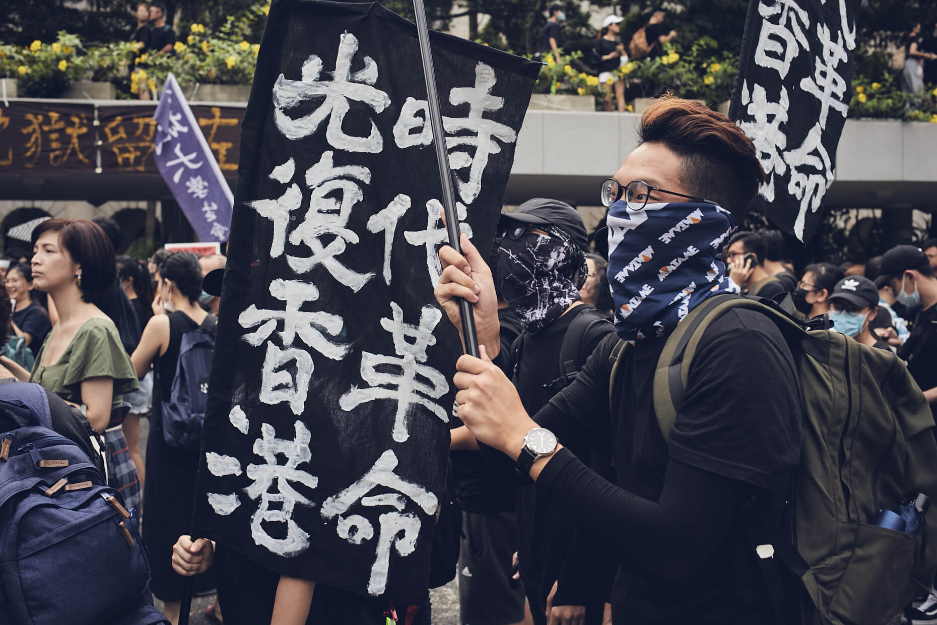 Hong_Kong_Protests_33