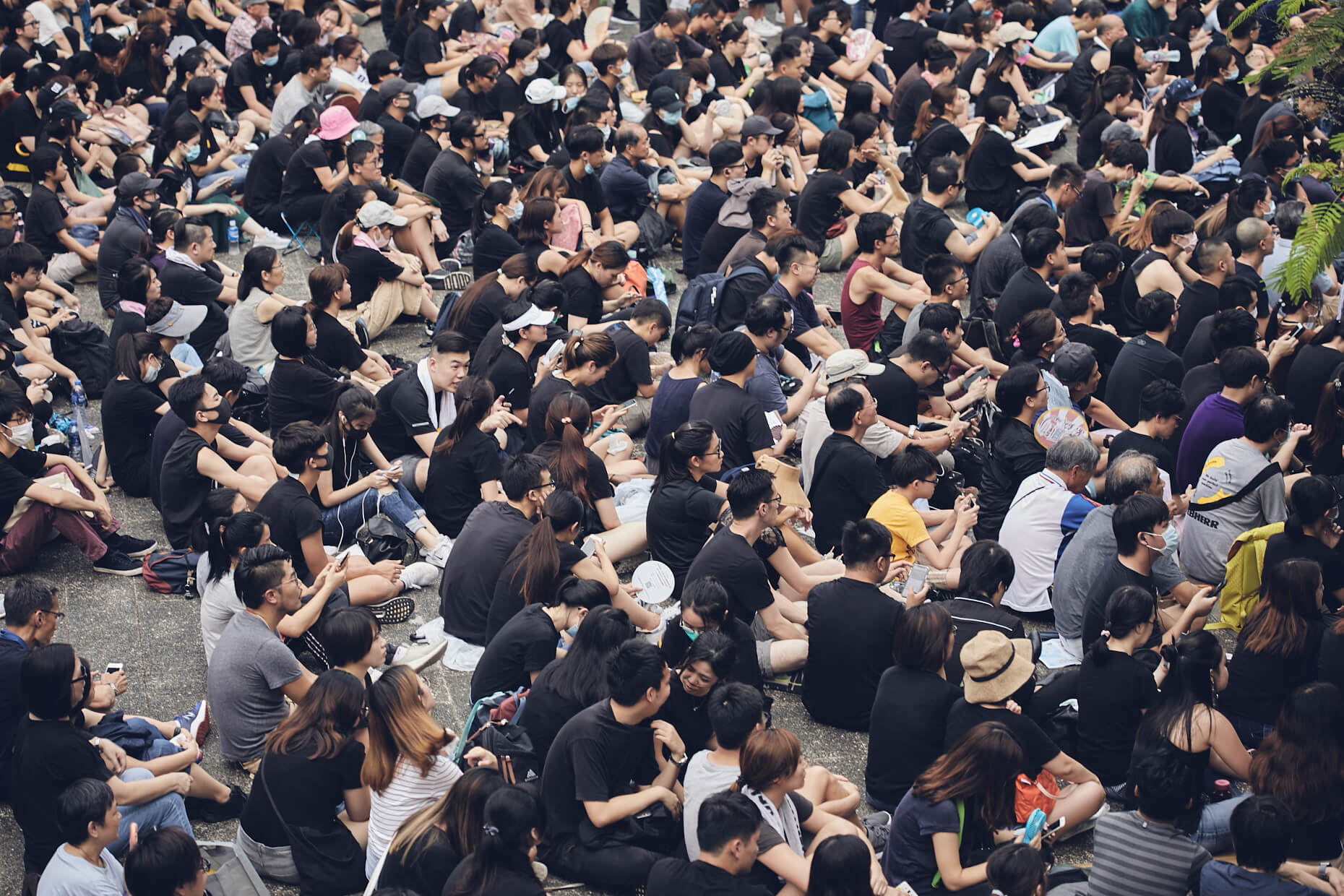 Hong_Kong_Protests_34