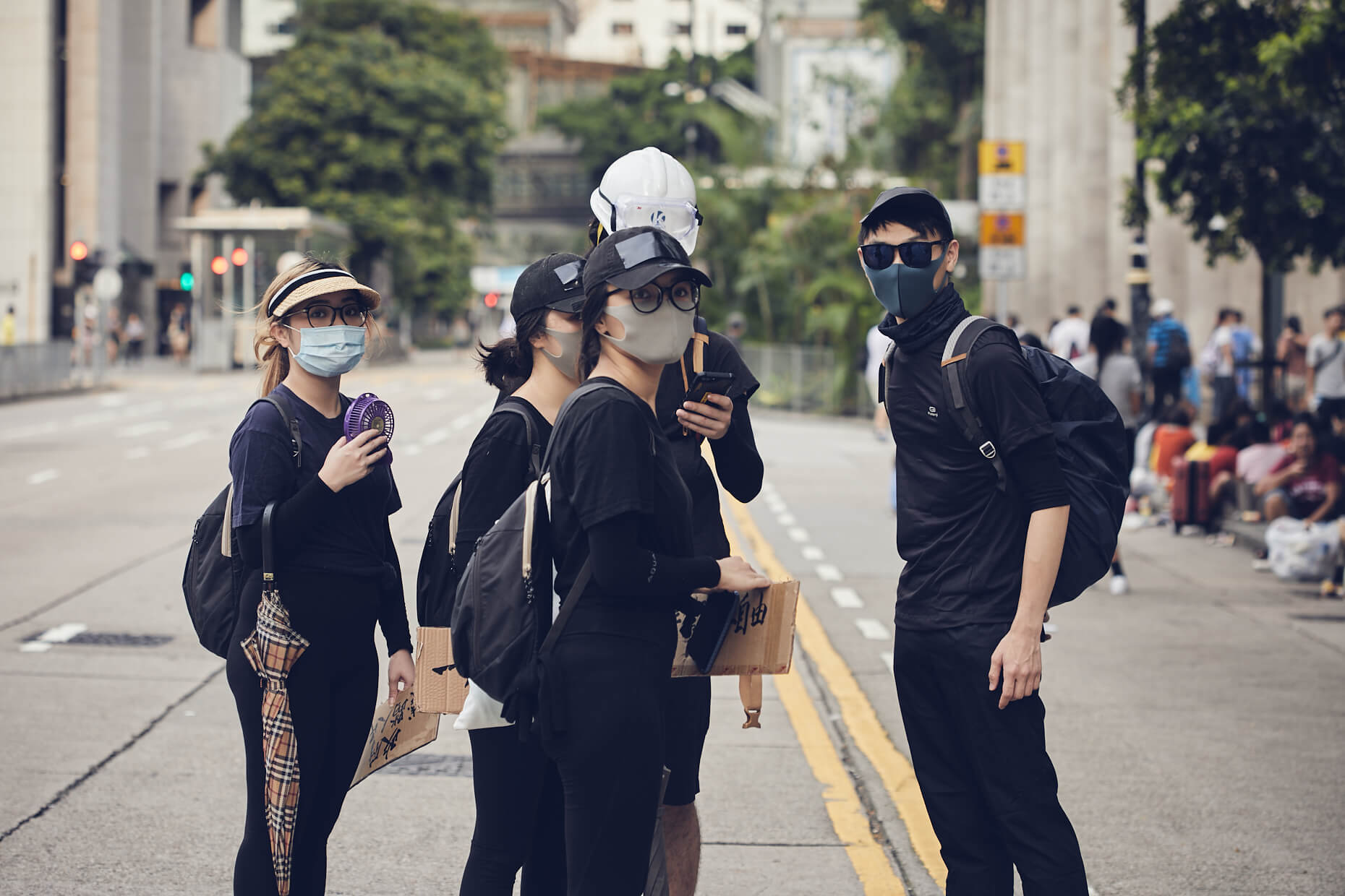 Hong_Kong_Protests_36