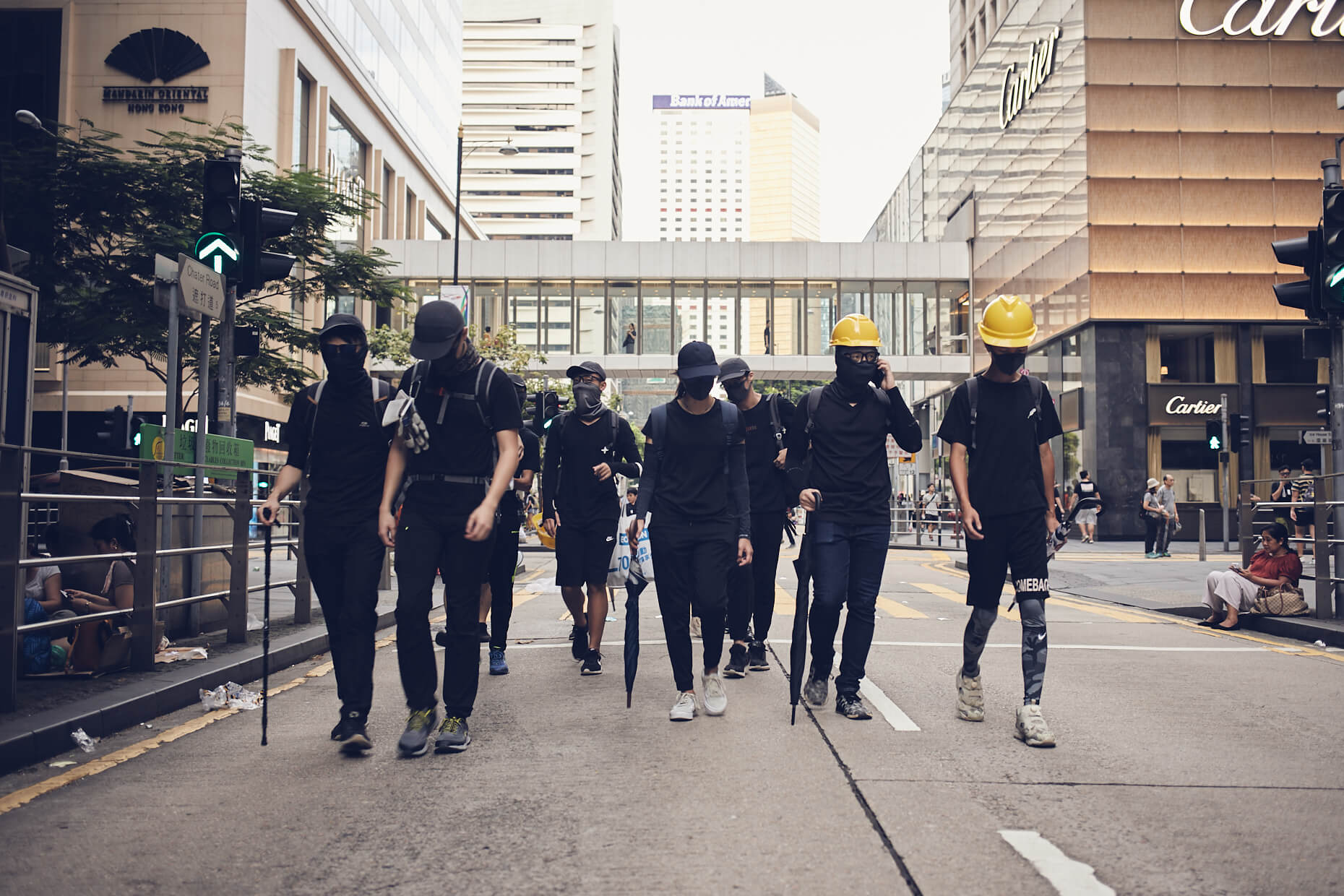 Hong_Kong_Protests_37