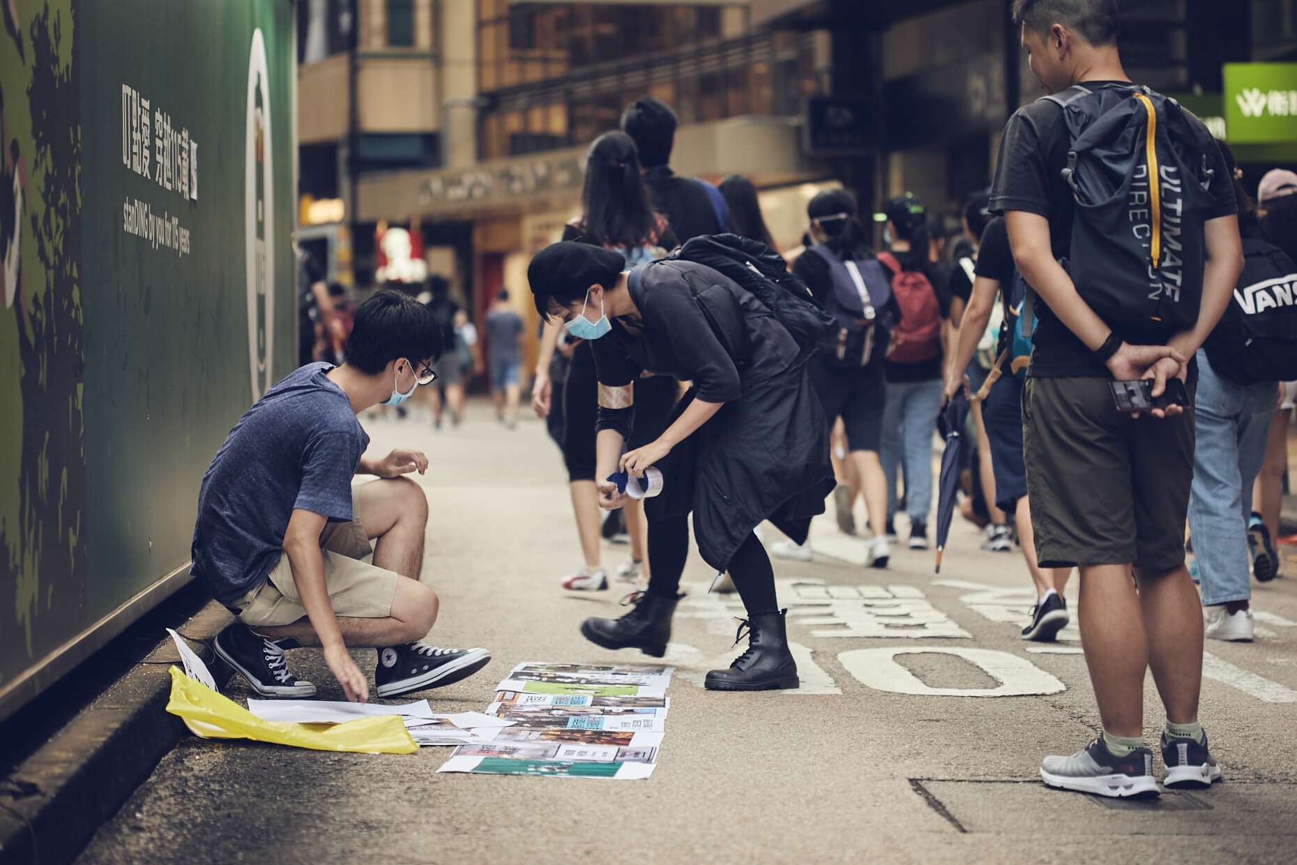 Hong_Kong_Protests_38