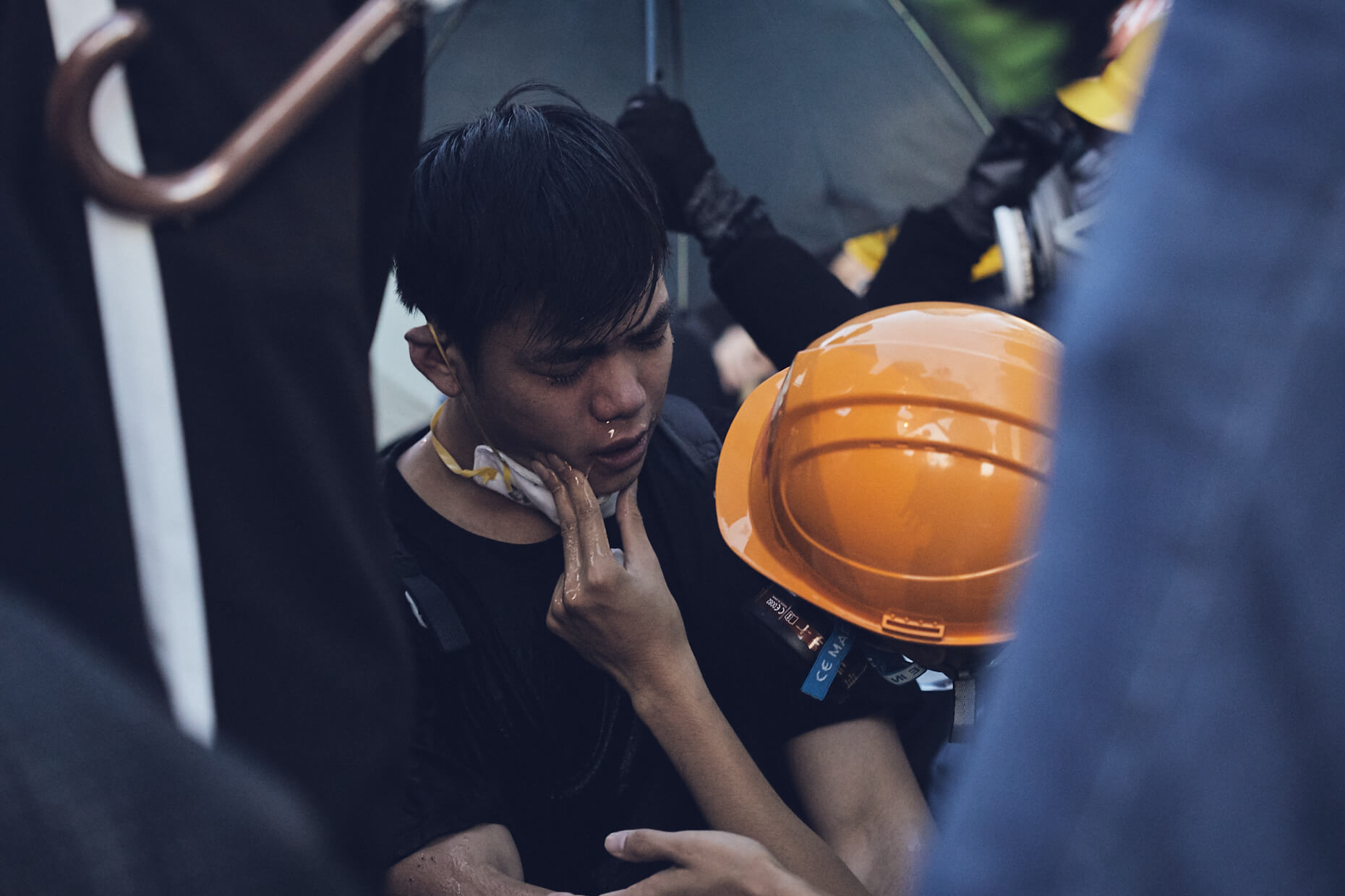 Hong_Kong_Protests_48