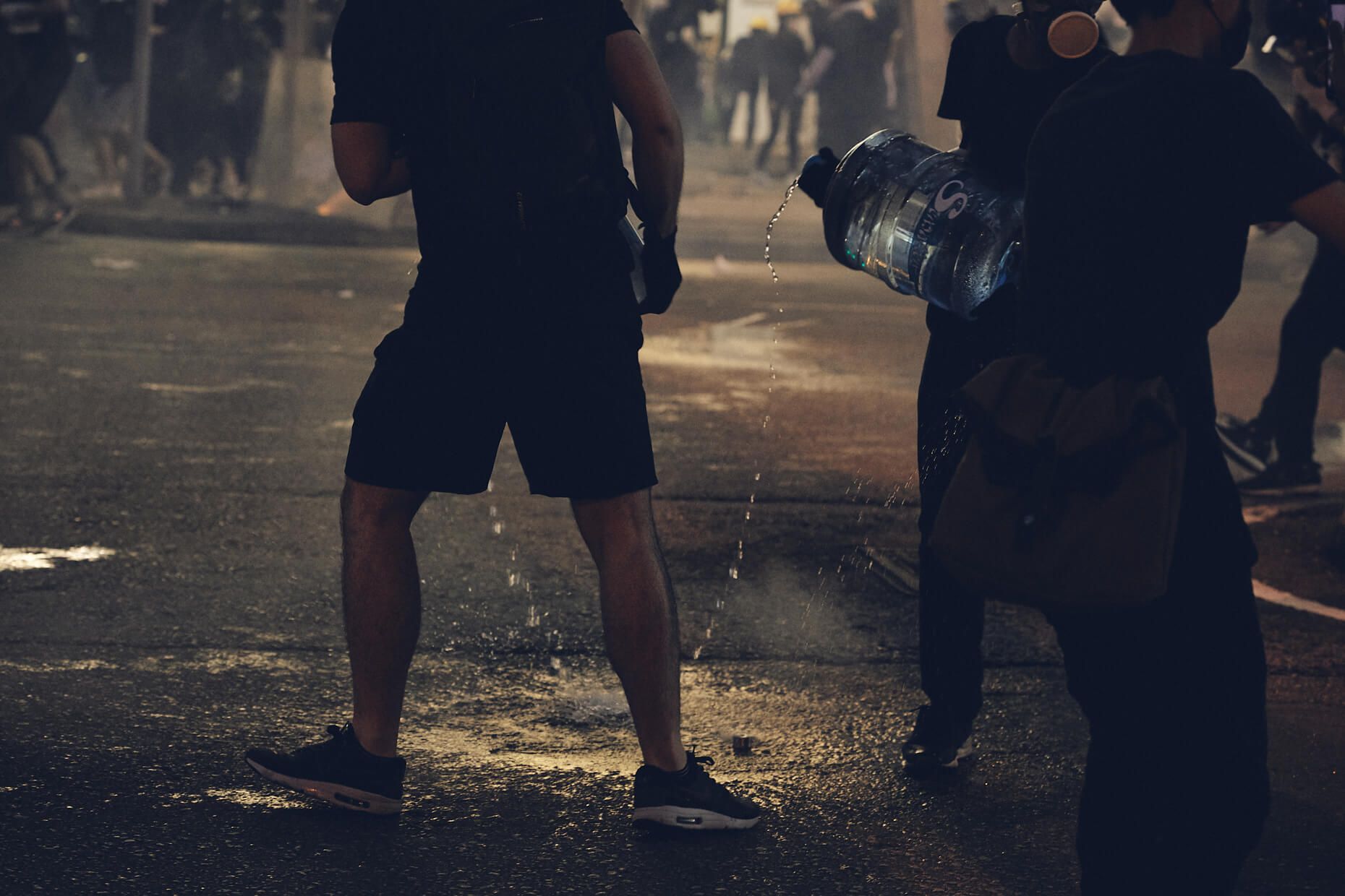 Hong_Kong_Protests_50