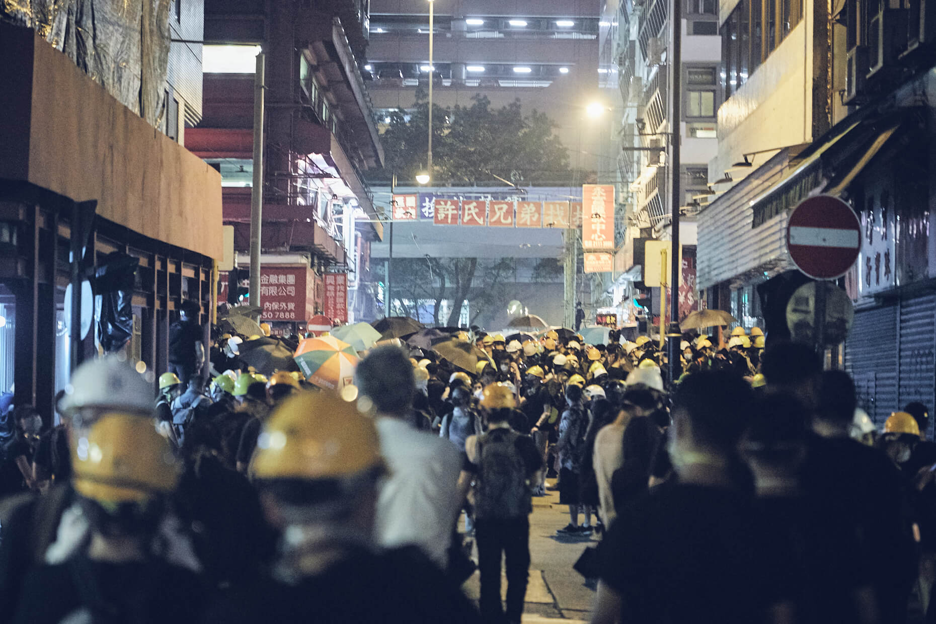 Hong_Kong_Protests_61