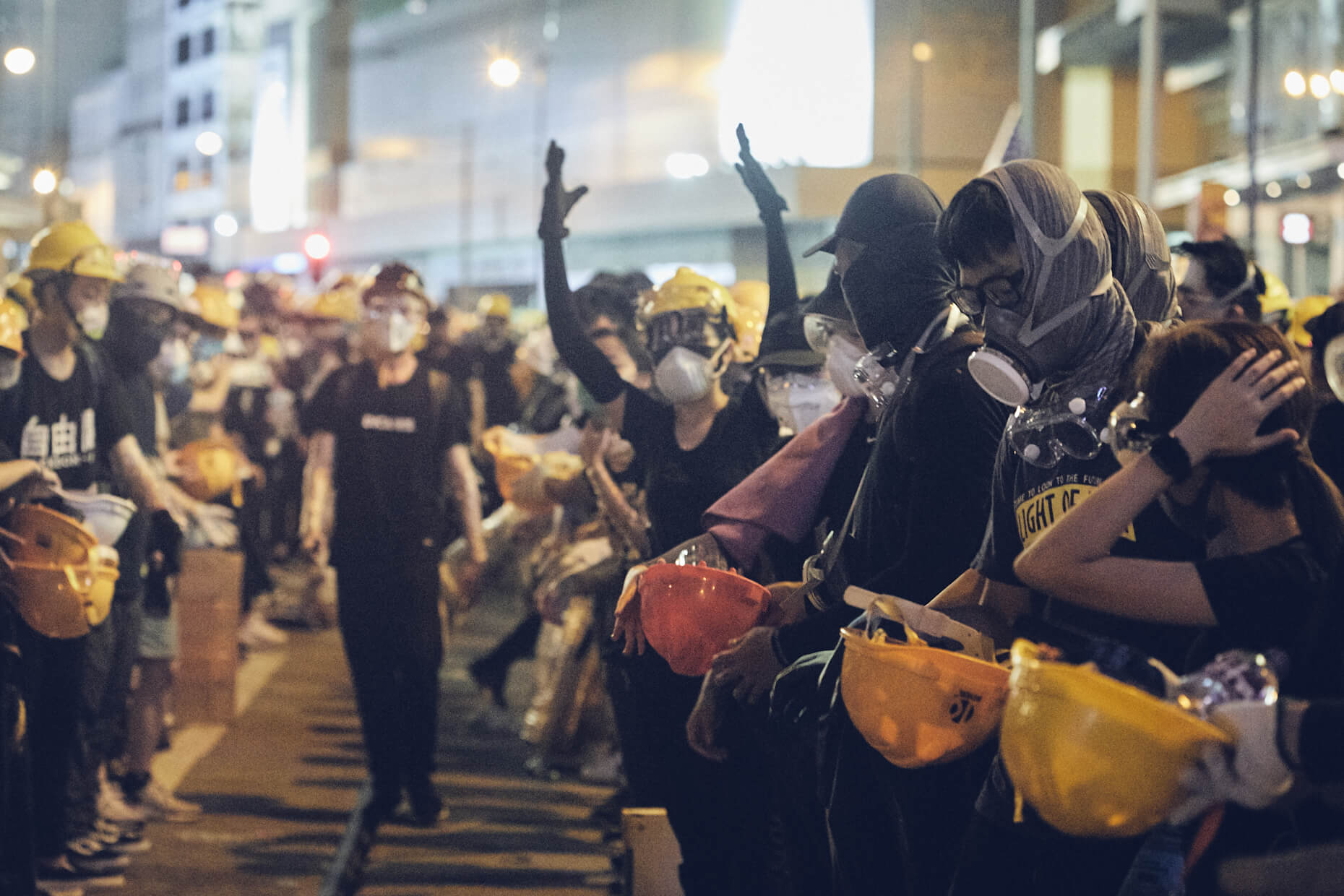 Hong_Kong_Protests_65