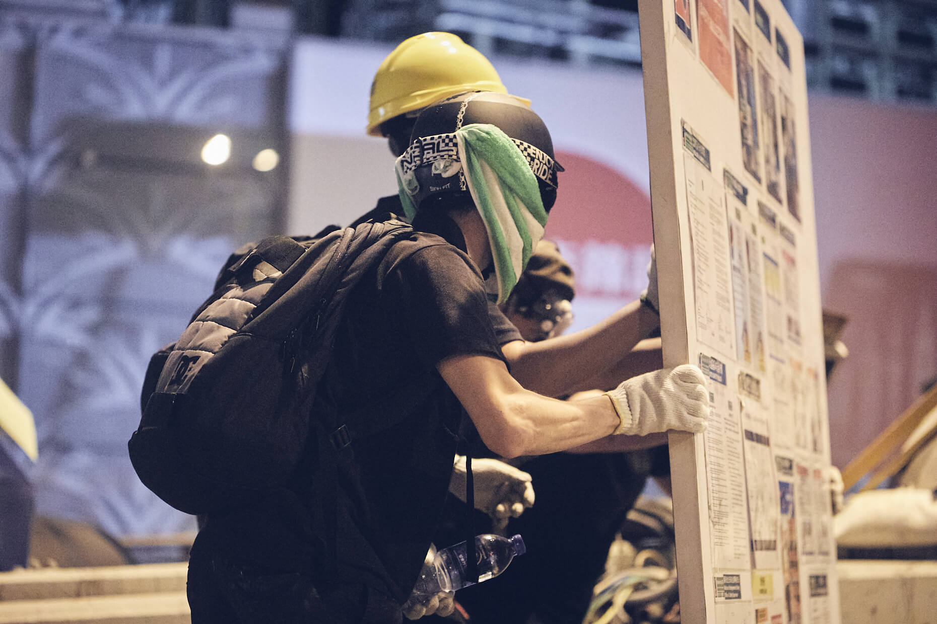 Hong_Kong_Protests_70