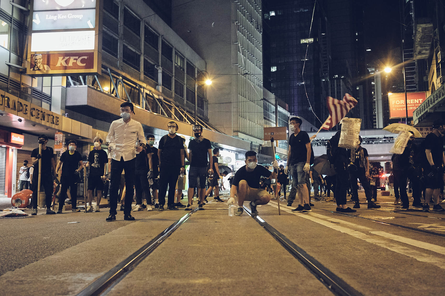 Hong_Kong_Protests_74