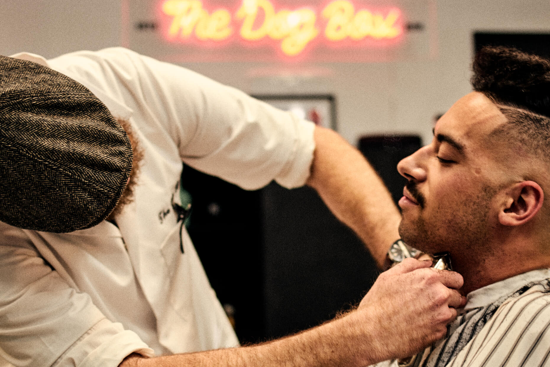The_Dog_Box_Barbershop_12