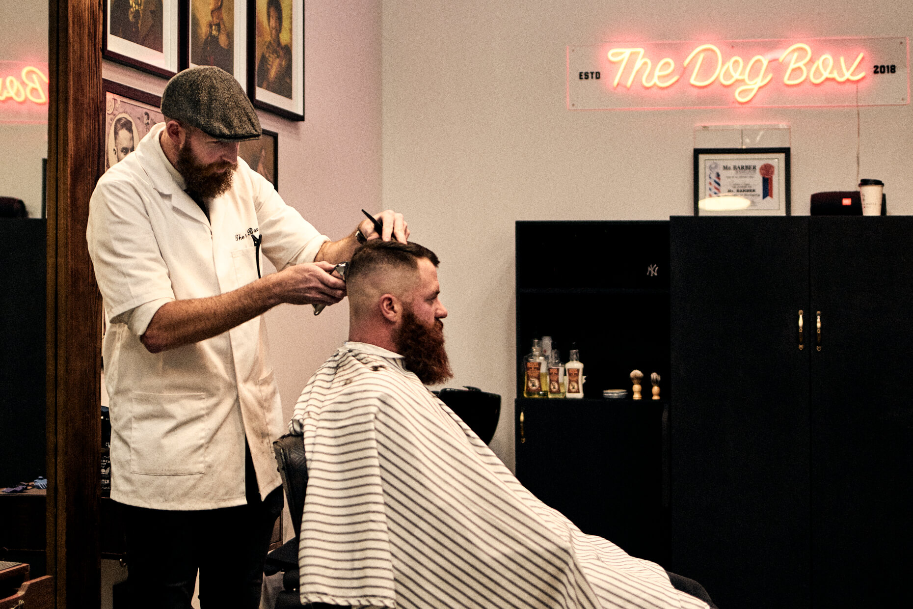 The_Dog_Box_Barbershop_19