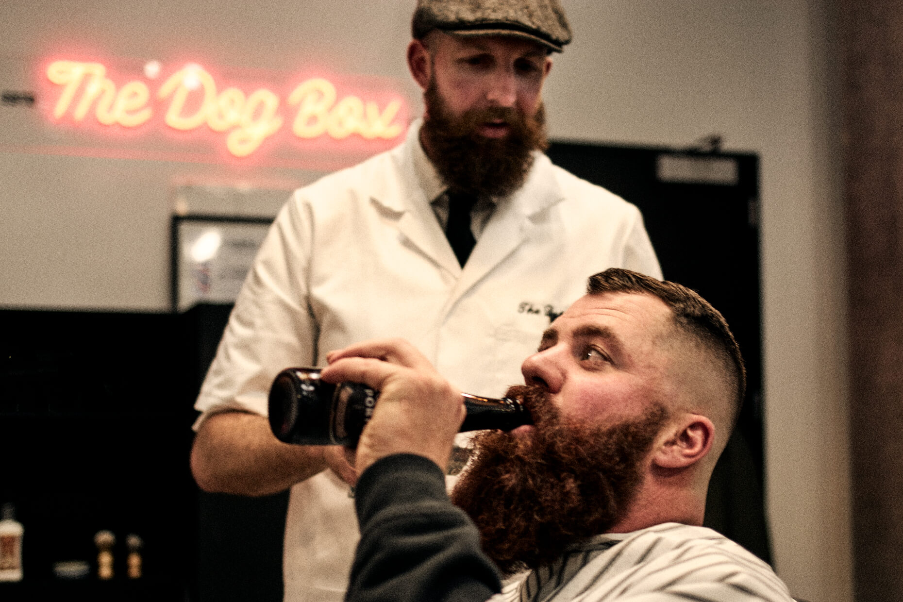 The_Dog_Box_Barbershop_20